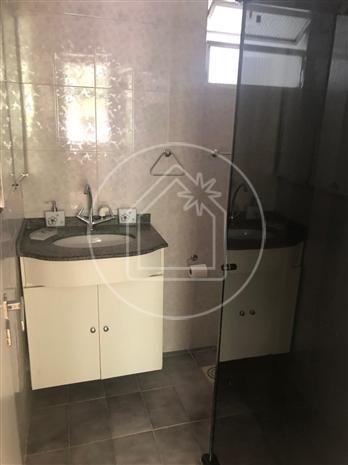 Apartamento para alugar com 1 dormitórios em Ingá, Niterói cod:875629 - Foto 11
