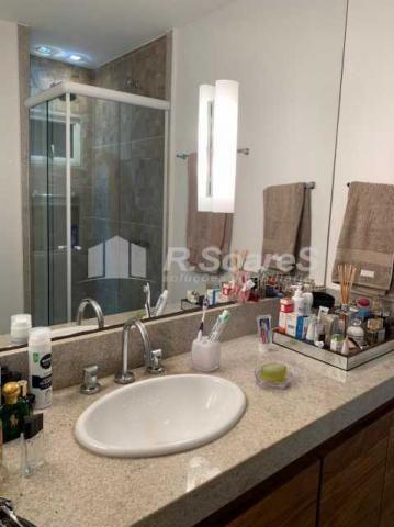 Apartamento à venda com 3 dormitórios em Copacabana, Rio de janeiro cod:LDAP30270 - Foto 19