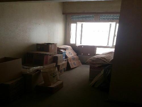 Apartamento à venda com 4 dormitórios em Ipanema, Rio de janeiro cod:GA40062 - Foto 8