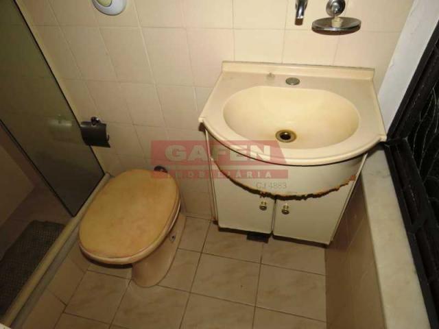 Apartamento à venda com 3 dormitórios em Ipanema, Rio de janeiro cod:GAAP30528 - Foto 10