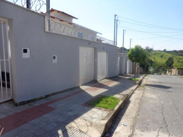 Casa individual no bairro Jaqueline, próximo ao shopping estação BH - Foto 18