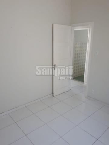 Apartamento para alugar com 2 dormitórios em Campo grande, Rio de janeiro cod:S2AP6117 - Foto 9