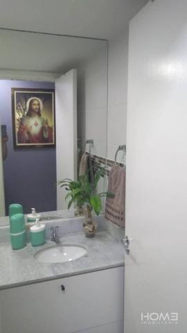 Cobertura com 2 dormitórios à venda, 125 m² por R$ 600.000 - Pechincha - Rio de Janeiro/RJ - Foto 17