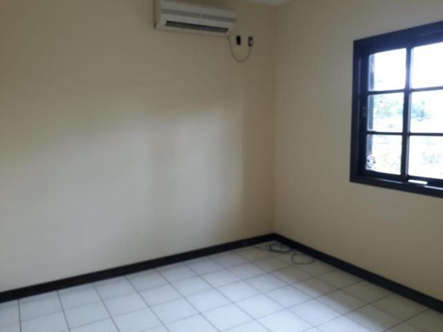 Casa para alugar com 3 dormitórios em Costa e silva, Joinville cod:L35026 - Foto 11