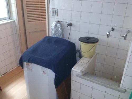 Apartamento à venda com 4 dormitórios em Ipanema, Rio de janeiro cod:GA40062 - Foto 15