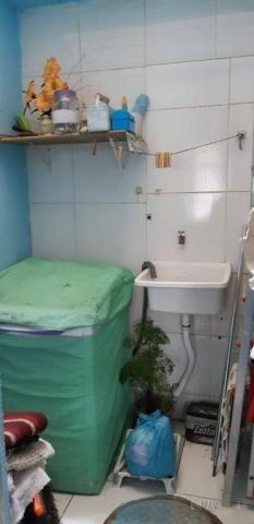 Casa com 2 dormitórios à venda por R$ 240.000 - Oswaldo Cruz - Rio de Janeiro/RJ - Foto 20