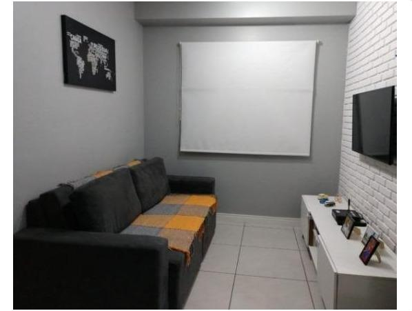 Linda casa de 2 quartos em Cachambi - Foto 4