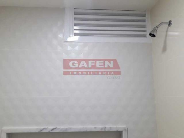 Apartamento à venda com 3 dormitórios em Copacabana, Rio de janeiro cod:GAAP30358 - Foto 18