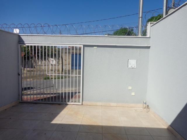 Casa individual no bairro Jaqueline, próximo ao shopping estação BH - Foto 15
