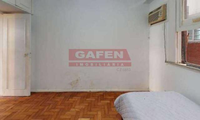 Apartamento à venda com 3 dormitórios em Ipanema, Rio de janeiro cod:GAAP30448 - Foto 4