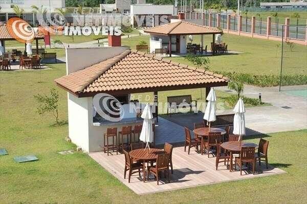 Terreno à venda em Rosário de fátima, Serra cod:635567 - Foto 8