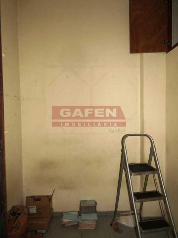 Apartamento à venda com 3 dormitórios em Ipanema, Rio de janeiro cod:GAAP30528 - Foto 17