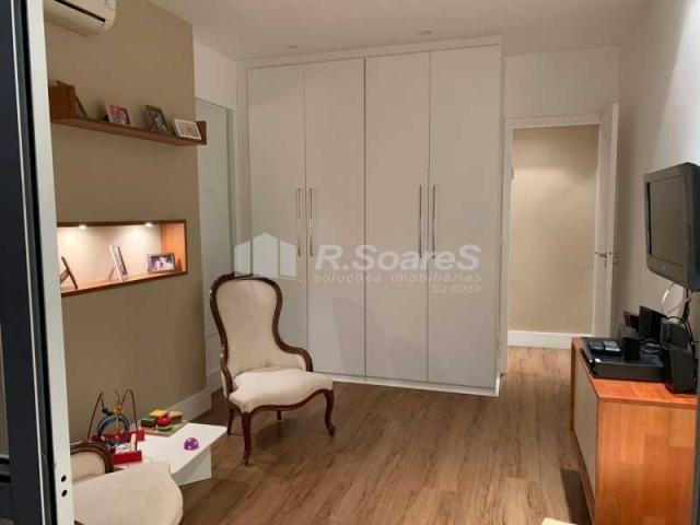 Apartamento à venda com 3 dormitórios em Copacabana, Rio de janeiro cod:LDAP30270 - Foto 15