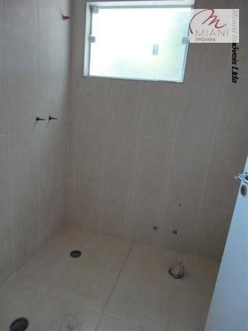 Sobrado 4 dorms, 2 suites no Jd Ester - Butanta - Foto 6