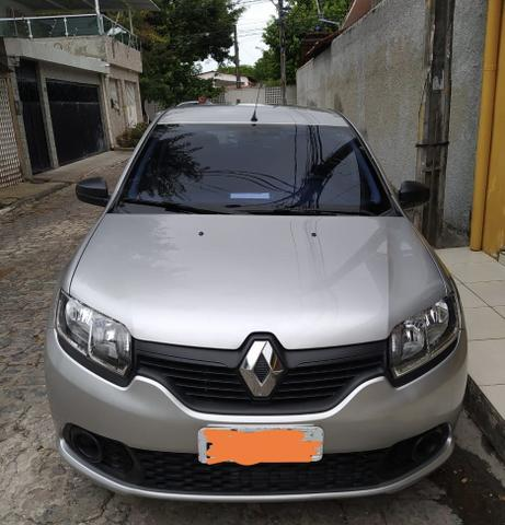 Renault Sandero - 1.0