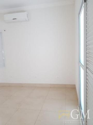 Casa em Condomínio para Venda em Presidente Prudente, Condomínio Damha II, 3 dormitórios,  - Foto 19