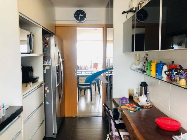 Apartamento a venda 4 quartos - Buritis - Foto 15