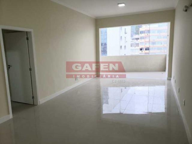 Apartamento à venda com 3 dormitórios em Copacabana, Rio de janeiro cod:GAAP30358 - Foto 7