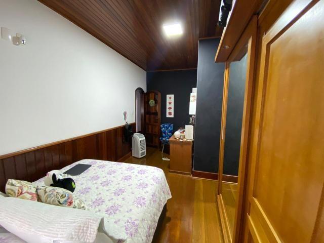 Casa de 260 m2 - Foto 12