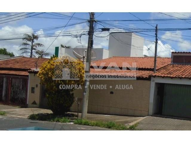 Casa à venda com 2 dormitórios em Presidente roosevelt, Uberlândia cod:27120 - Foto 2