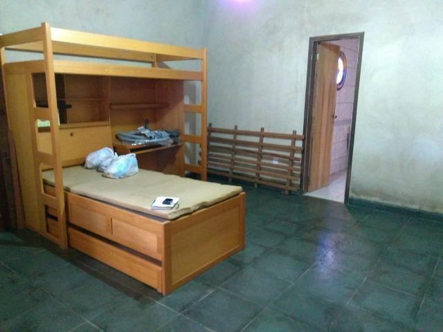 Saquarema - Praia Seca casa 5 qtos( 4 suites) R$ 150mil