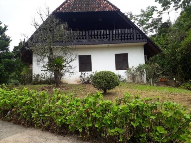 Casa para alugar com 3 dormitórios em Costa e silva, Joinville cod:L35026 - Foto 3
