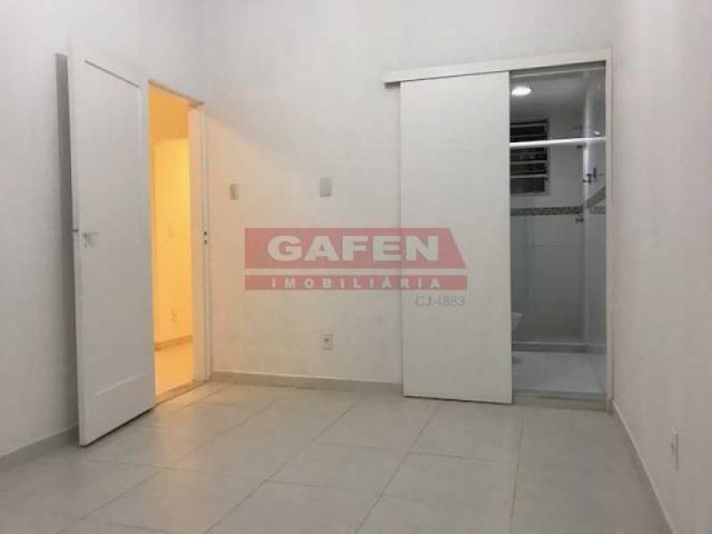 Apartamento à venda com 2 dormitórios em Ipanema, Rio de janeiro cod:GAAP20187 - Foto 11