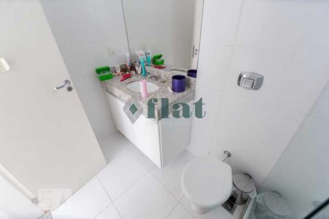 Casa de condomínio à venda com 4 dormitórios cod:FLCN40064 - Foto 15