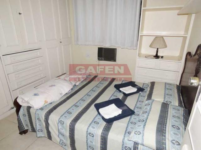 Apartamento à venda com 2 dormitórios em Ipanema, Rio de janeiro cod:GAAP20331 - Foto 10