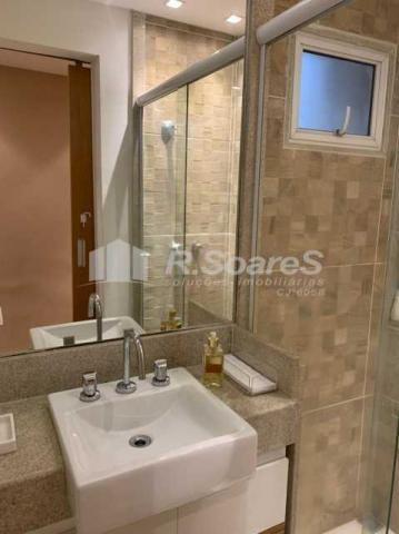 Apartamento à venda com 3 dormitórios em Copacabana, Rio de janeiro cod:LDAP30270 - Foto 18