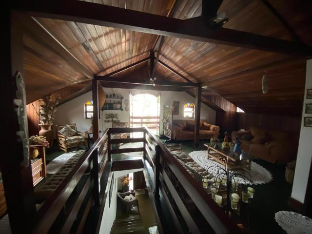 Casa de 260 m2 - Foto 20
