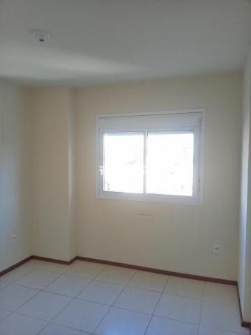 Apartamento central 1 dormitorio - Foto 2