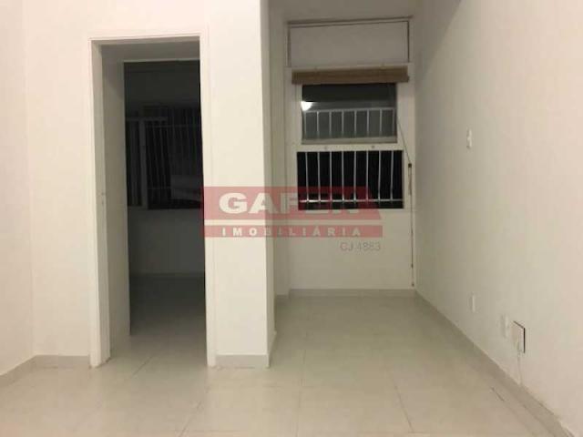 Apartamento à venda com 2 dormitórios em Ipanema, Rio de janeiro cod:GAAP20187 - Foto 3