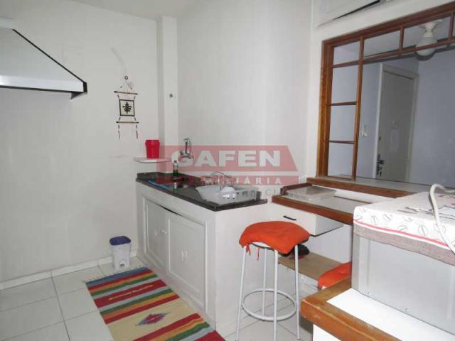 Apartamento à venda com 3 dormitórios em Ipanema, Rio de janeiro cod:GAAP30462 - Foto 12