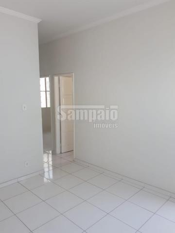 Apartamento para alugar com 2 dormitórios em Campo grande, Rio de janeiro cod:S2AP6117 - Foto 5