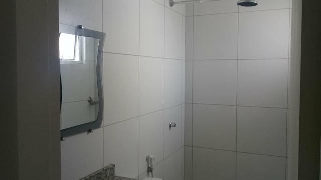 Alugo casa em condomínio com 3 quartos no Aquiraz - Foto 6