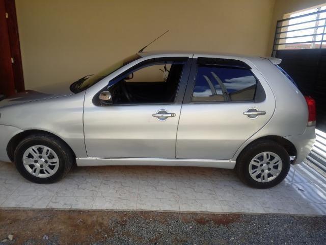 Carro Fiat Pálio - Foto 2