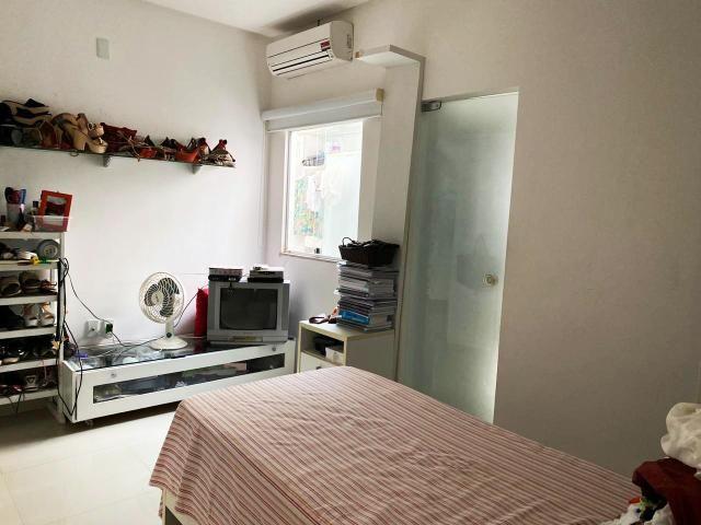 Casa no Condomínio Summerville // #3 suítes - Foto 2