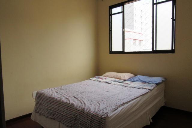 Apartamento à venda com 2 dormitórios em Caiçara, Belo horizonte cod:5732 - Foto 6