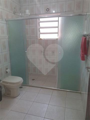 Casa à venda com 2 dormitórios em Parada inglesa, São paulo cod:169-IM171784 - Foto 16