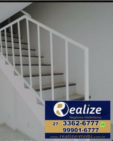 Casa duplex de 02 quartos || aceita financiamento bancário - Foto 20