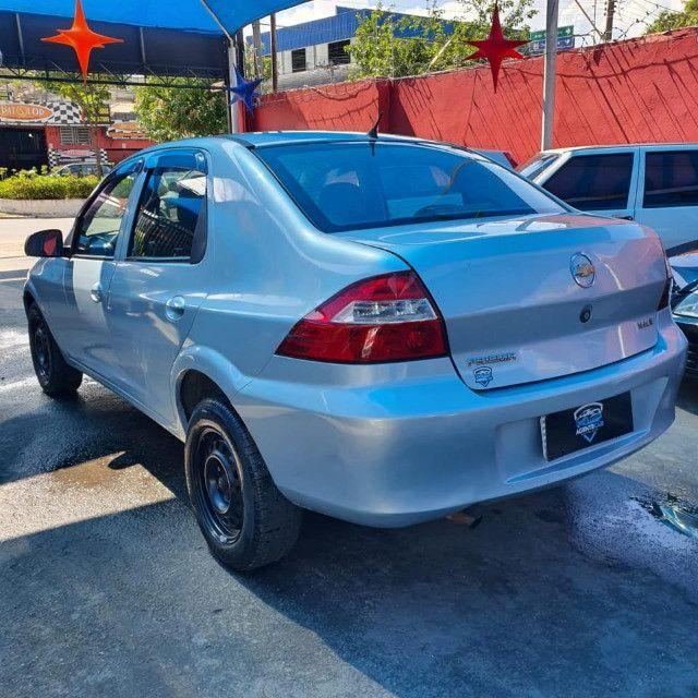 Chevrolet Prisma max 1.0 flex 2010 - Foto 6