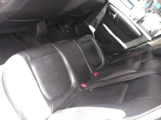 Citroem C4 Hatch 1.6 GLX Completo - Foto 5