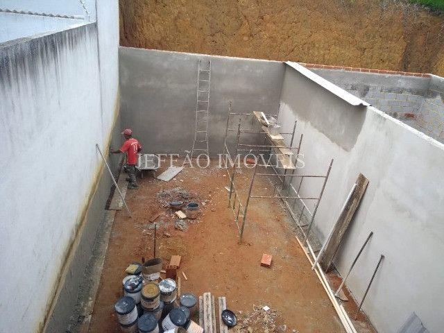 Casa para venda no bairro São Luis - Foto 5