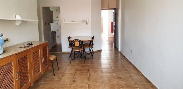Vendemos um apartamento 3/4 no Edifício Dunas do Atalaia, Salinas - Foto 18