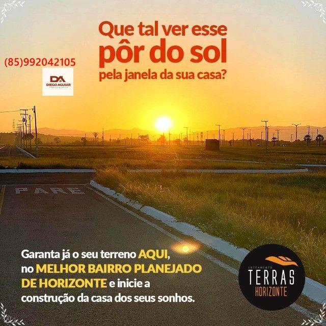 Terras Horizonte // vem garantir o seu !! - Foto 5