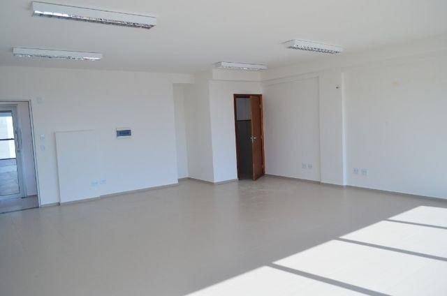 Sala comercial, 60 m², escritório, clínica, corporativo - Foto 6