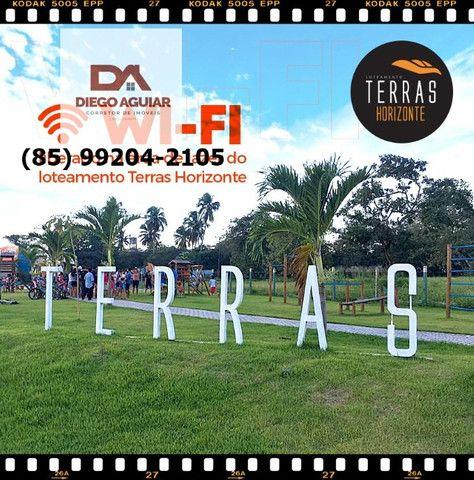 Loteamento Terras Horizonte #$%¨&*( - Foto 5