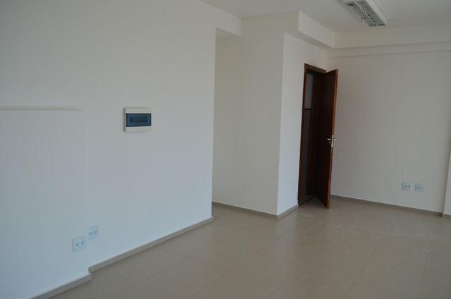 Sala comercial, 60 m², escritório, clínica, corporativo - Foto 7