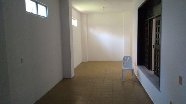 Casa comercial - paralela a av. antônio sales, próximo a av. virgílio távora - Foto 8